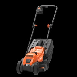 Black And Decker - 1200 W ruohonleikkuri 32 cm - EMAX32