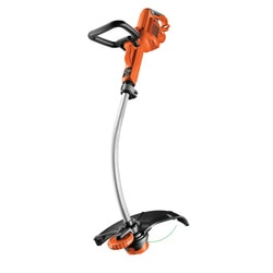 Black and Decker - 800 W ruohotrimmeri 33 cm - GL8033