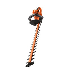 Black and Decker - 700 W pensasleikkuri 70 cm - GT7030
