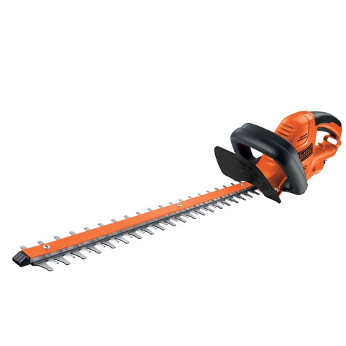 Black and Decker - 500 W pensasleikkuri 50 cm - GT5050