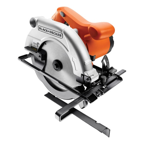 Black and Decker - 1300 W pyrsaha 65 mm - KS1300