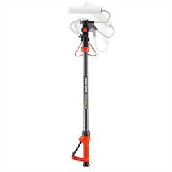 Black and Decker - Speedy Roller maalitela - BDPR400