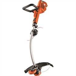 Black And Decker - 900 W ruohotrimmeri 35 cm - GL9035
