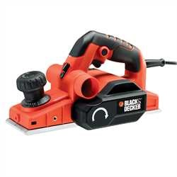 Black and Decker - 750 W hyl - KW750K
