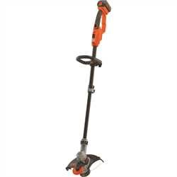 Black and Decker - 18V 40CM RUOHOTRIMMERI STC1840 - STC1840