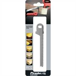 Black and Decker - Scorpion pistosahanter puulle - X29971