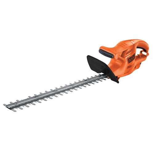 Black and Decker - 420 W pensasleikkuri 45 cm - GT4245